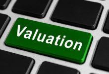 تصویر از معرفی روشهای ارزشگذاری شرکت های بالغ و نوپا