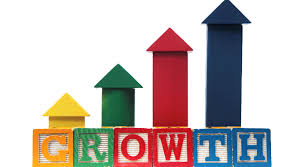 تصویر از متوسط نرخ رشد استارتاپها